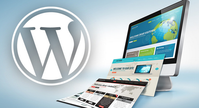 membuat tabel wordpress