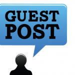 pengertian guest post